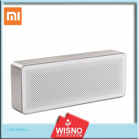xiaomi-bluetooth-42-mi-original