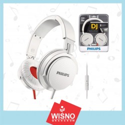 PHILIPS HEADPHONE SHL 3105