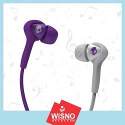 Skullcandy Smokin Buds in-ear earphones