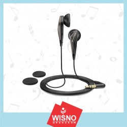 SENNHEISER Earphone [MX 375]