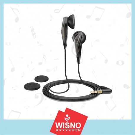SENNHEISER Earphone [MX 375]