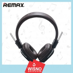 REMAX RM - 100H Headsets
