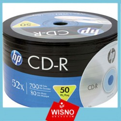 CDR HP