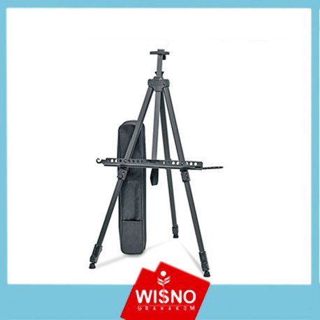 Excell Frame Stand/Tripod Frame FS-300