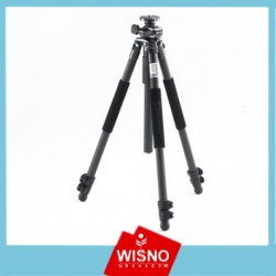 TRIPOD GIOTTOS CLASSIC MTL9351B