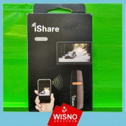 ISHARE WT600 WIRLESS HDMI DONGLE FOR TV
