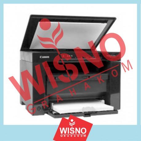 PRINTER CANON MF  3010