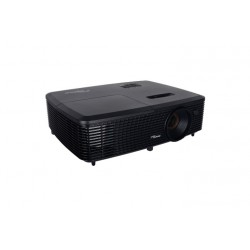 PROJECTOR OPTOMA X341