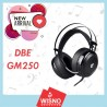 dbE GM250