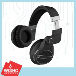 LANGSDOM BT20 BLUETOOTH