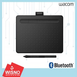 WACOM CTL 6100 Medium Bluetooth
