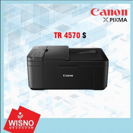 Printer TR 4570s